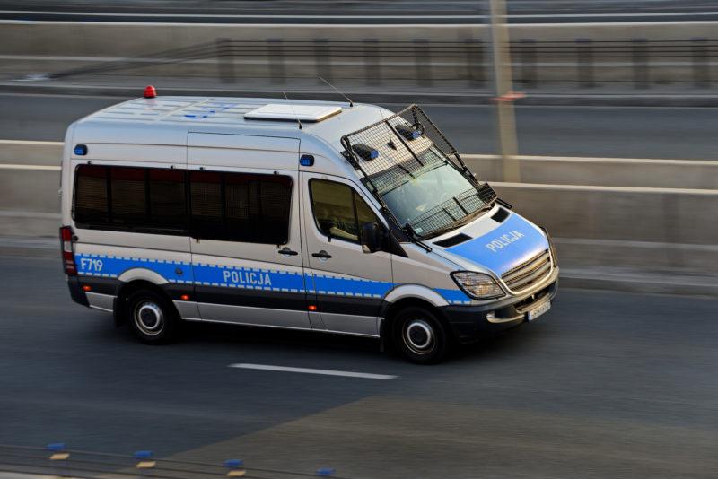 wypiska_transport_wiezienie_areszt_sledczy_zaklad_karny_pieniadze